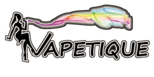 Vapetique Vape lounge, shop, e-liquids, mods, RDA, atomizers, flavours